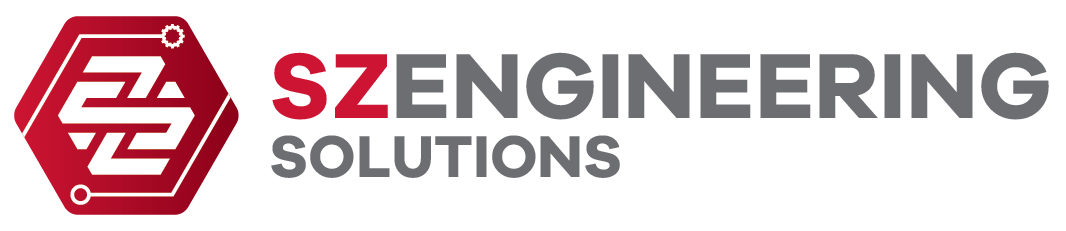 SZ Engineering Solutions